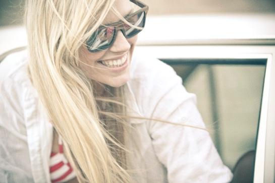 Schwood sunglasses