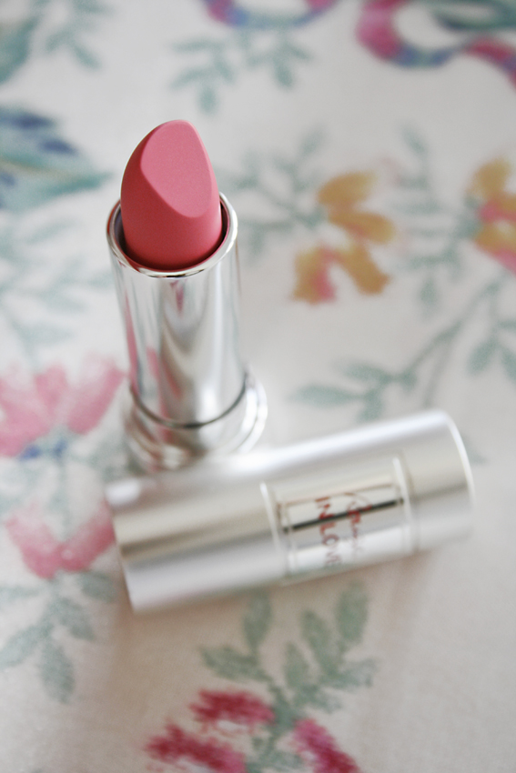 Rouge In Love Lancome 322M