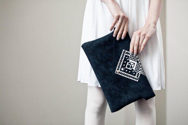 Coriumi_Leather-Bags_Geometric-Screen-Printing