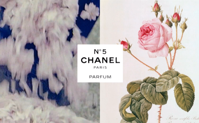 Inside Chanel - Video #1 - Chanel Nº 5