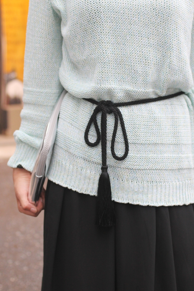 Tasse belt on styledeityinathens.blogspot.pt