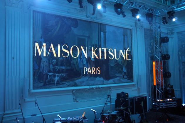 Maison-Kitsune-Show_Pitti-W_Fall-Winter-2013_4