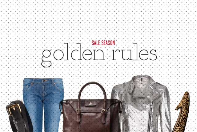 Sale-Season_The-Golden-Rules-01