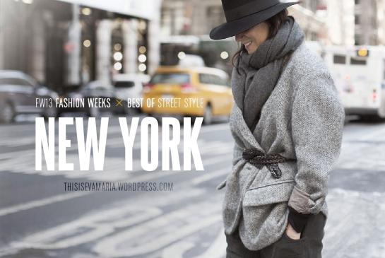 FW13-FashionWeeks-BestOF-STREETSTYLE-04