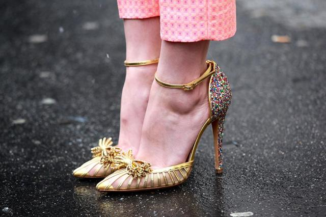 MFW-Eleonora-Carisi-in-dsquared2-shoes