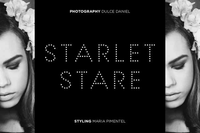 Starlet-Stare_styled_by_Eva-Maria_for_Institute-Magazine-01