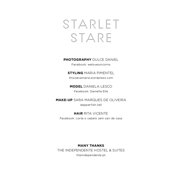 Starlet-Stare_styled_by_Eva-Maria_for_Institute-Magazine-12