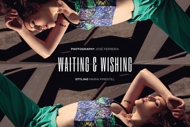 Waiting-and-Wishing_styled_by_Eva-Maria_for_Sicky-Magazine-cover