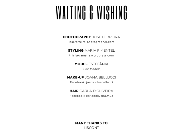 Waiting-and-Wishing_styled_by_Eva-Maria_for_Sicky-Magazine-credits
