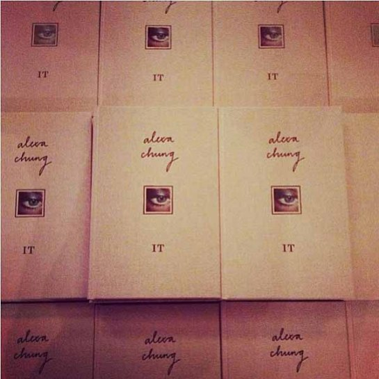 alexa-chung_book_IT_launch-party_at_liberty-london-01