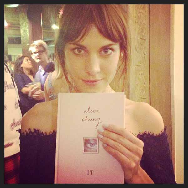 alexa-chung_book_IT_launch-party_at_liberty-london-03