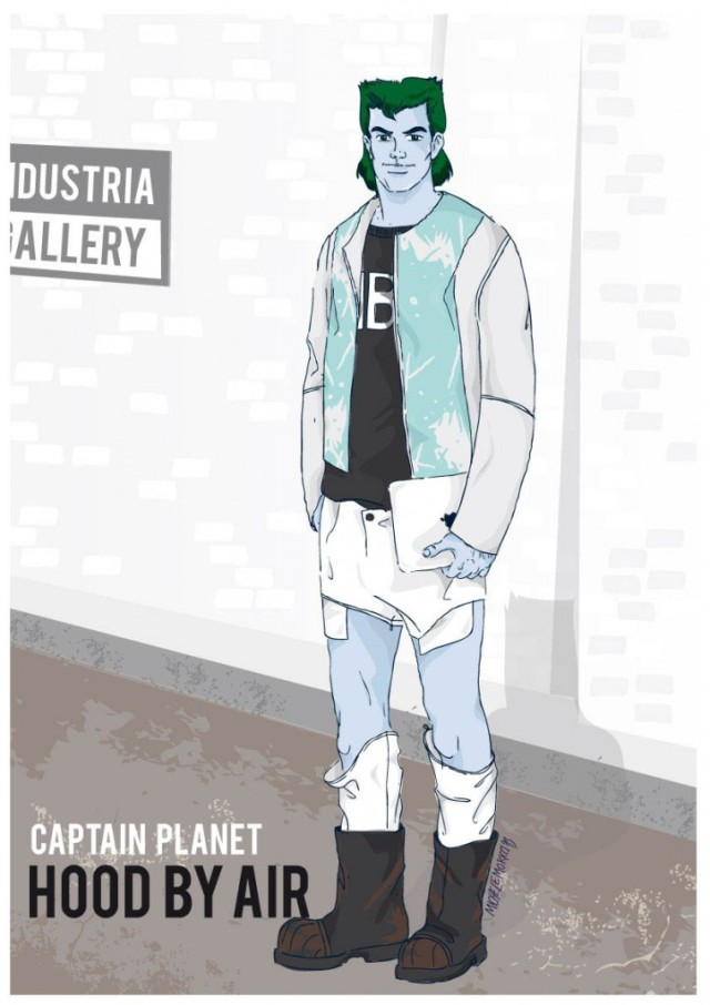 Captain-Planet-Hood-By-Air-723x1024
