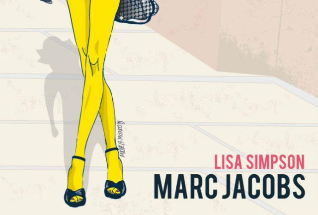 Lisa-Simpson-Marc-Jacobs-Swagger-New-York-723x1024-crop