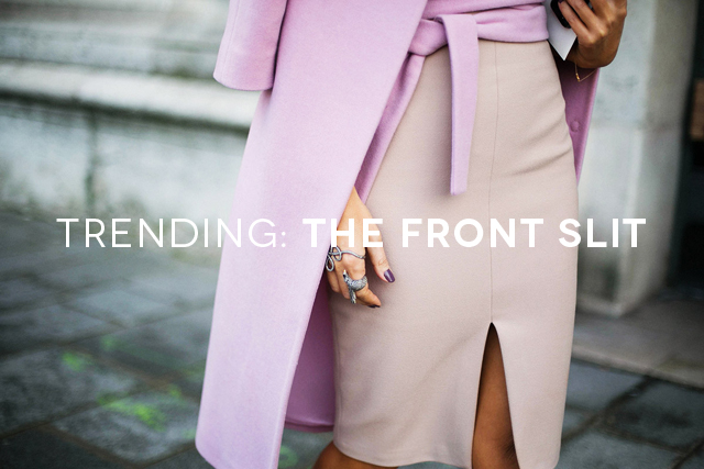 Trending-THE_FRONT_SLIT-cover