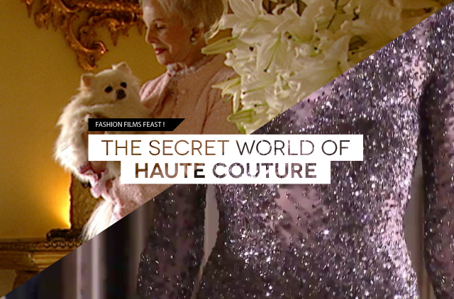 MARIA-MARIA_Fashion-Films-Feast_Haute-Couture