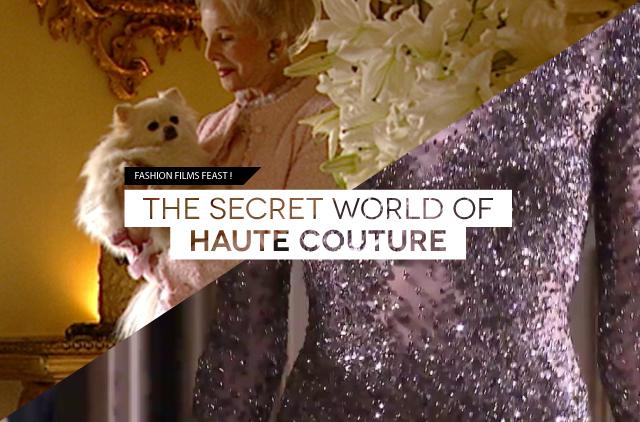 MARIA-MARIA_Fashion-Films-Feast_Haute-Couture