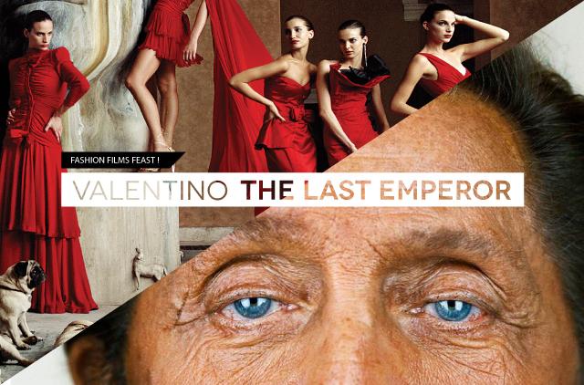 MARIA-MARIA_Fashion-Films-Feast_VALENTINO-3