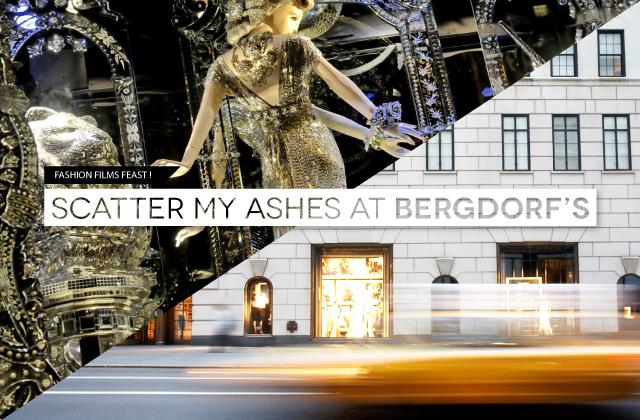 MARIA-MARIA_Fashion-Films-Feast_BERGDORF'S